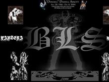 bls-pantera tribute vista login