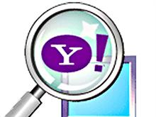 Yahoo Desktop Search