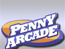 Penny-Arcade