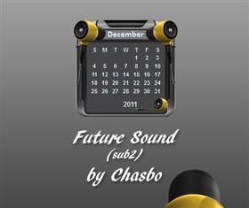 Future Sound Sub2