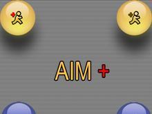 AIM +