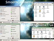 SmoothGnomeWB (Beta)