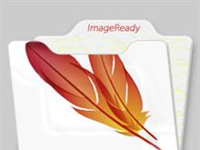 Strings Folder :: ImageReady CS2