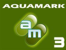 Aquamark3