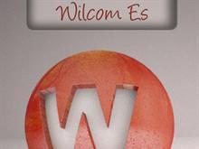 Wilcom Embroidery Es 2009