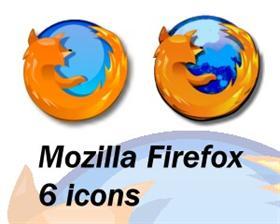 Firefox_bla