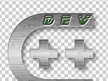 DevC++