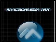 cristal-_-macromedia-_-mx