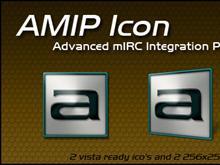 AMIP Icons