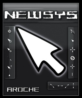 NewSys