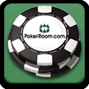 PokerRoom