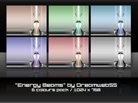 Energy Beams