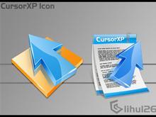 CursorXP Icon