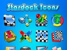 Stardock Icons