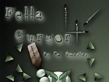 Fella Cursor