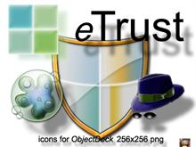 eTrust for OD