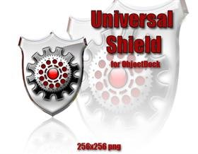 Universal Shield for OD