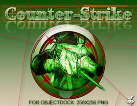 Counter-Strike for OD