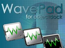 Wave Pad for OD