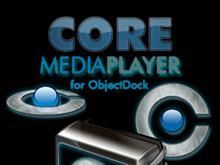 Core MediaPlayer for OD