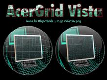AcerGrid Vista for OD