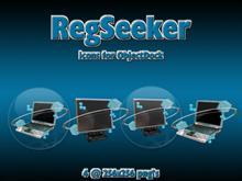 RegSeeker for OD