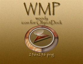WMP (woody) for OD
