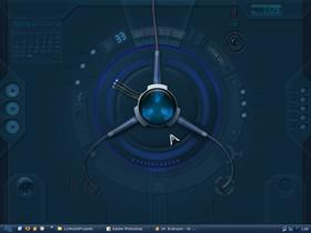 Destinyzator Desktop beta2.1