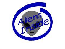 Alien Inside