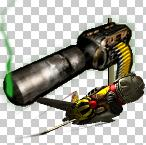 Jets N' Guns