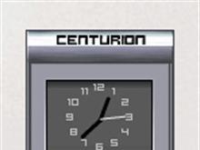 Centurion-SysMetrix
