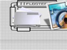 Flooter-DockBack