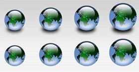 Earth Zoomer