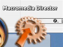 Director Transparent