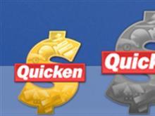 Quiken