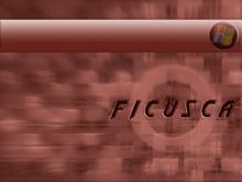 FicusXp