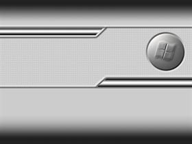 Metalfarcom2