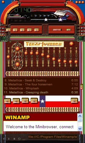 TexasJukebox