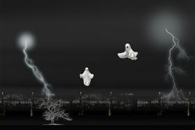 Halloween '09