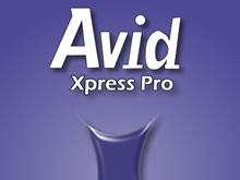 Avid Xpress Pro