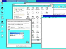 Windows 2.0