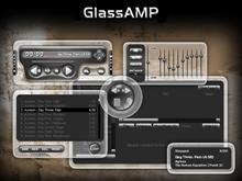 GlassAMPfinal