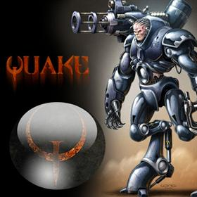 Quikon