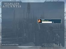 StarGate Atlantis 3 - Polski
