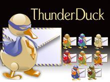 ThunderDuck:)