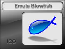 eMule Blowfish