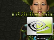 nVidia Gloss Version 1
