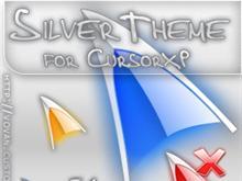 SilverTheme