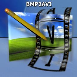 BMP2Avi