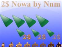 2$ NoWa